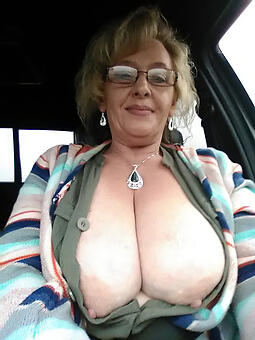 of age big knockers stripping