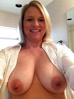 chunky bowels mom nudes tumblr