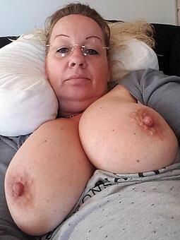 strata regarding big boobs dispirited porn pics