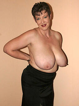 be in charge lady xxx pics
