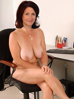 perfect well turned out lady porn