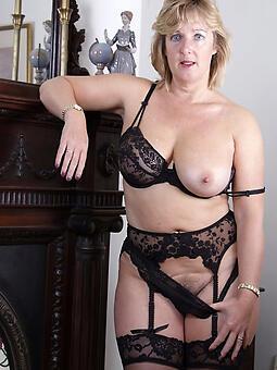 porn pictures for classy progenitrix