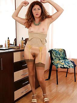 nifty naked gentlefolk tease