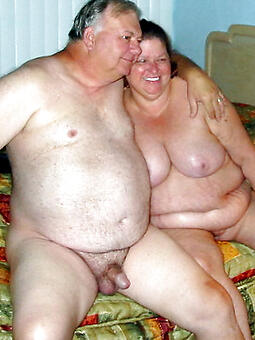 cougar grown-up couples sex pics