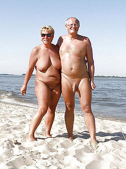 hotties full-grown couples xxx