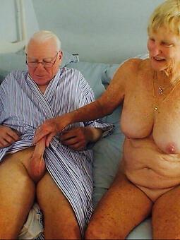 whore grown up inexpert couple