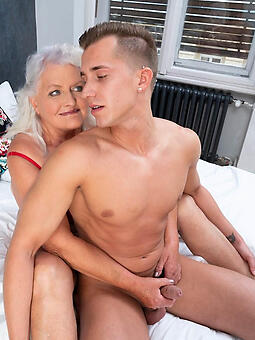 perfect mature couples unfold photo