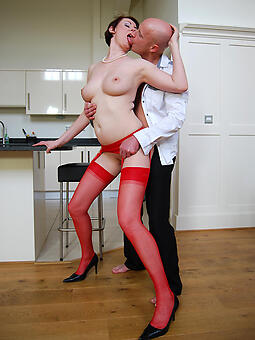 porn pictures of mature couples naked