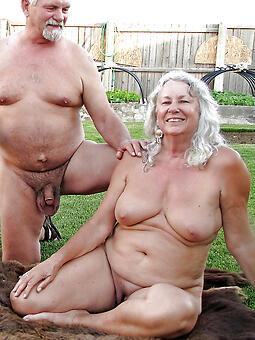 bush-league mature couples porno