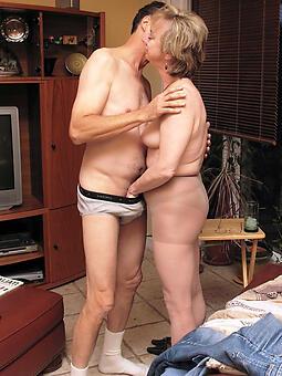 amateur grown up couples hot porn pics