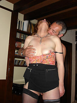 mature meagre couples nudes tumblr