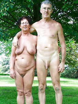 whore mature nude couples