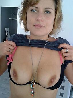 cougar grown-up girlfriend porn