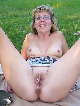 nude adult girlfriends porn movie