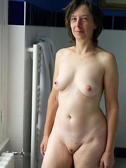 mature girlfriend hot porn pics