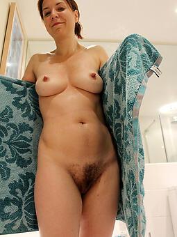 hot mature day seduction