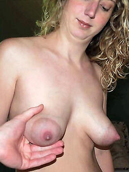 moms hard nipples xxx pics