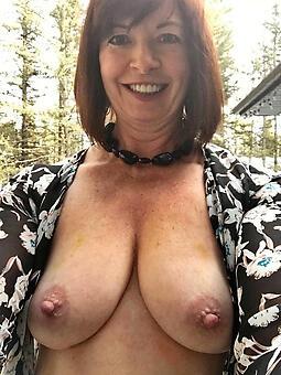 dissipated moms nipples