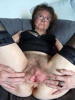 nude grandma tumblr