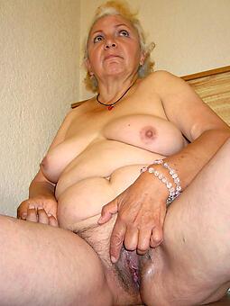 profligate mom and grandma porn