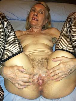 old grandmas defoliated free porn x