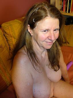 sexy grown-up grandma porno