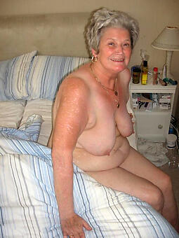 grown-up grandma hot porn pics