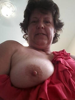 nude pictures of grown-up grandma