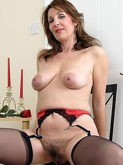 housewives venerable lady porn tumblr