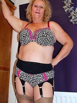 juggs moms back lingerie