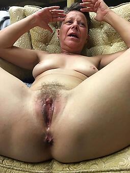 shunned moms pussy pics
