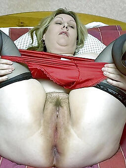 moms pussy Bohemian porn x