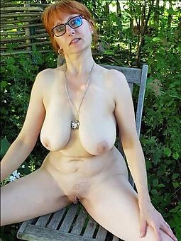 nude redhead strata xxx pics