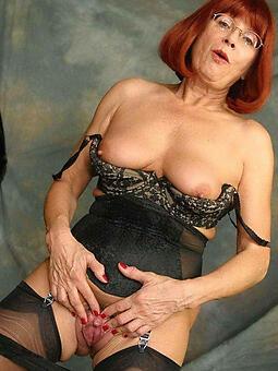 redhead mom porn tumblr
