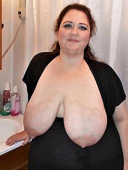 nude saggy moms porn pic