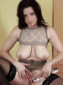saggy moms hot porn pics