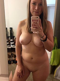 selfshot mom sexy porn pics