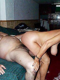 hotties grown-up battalion sex pics