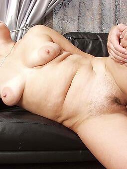 hot mom sex pics
