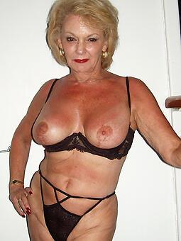 dispirited mature female easy porn pics
