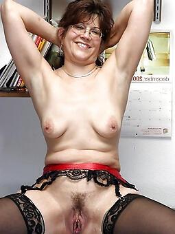 sexy naked ladies xxx pics
