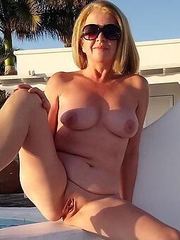 unlimited sexy naked gentlefolk