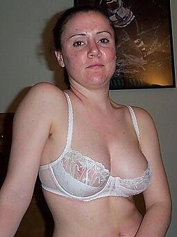 dispirited nude gentry dispirited porn pics