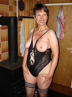 glum naked moms porn tumblr