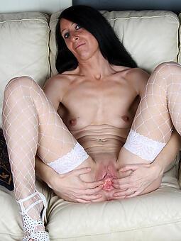 sexy mommy porn glaze