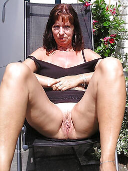 hot down in the mouth moms amature porn pics