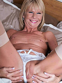 shaved gentry free defoliated pics