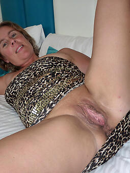 porn pictures be useful to fall asleep moms pussy