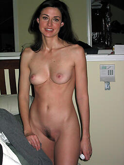 denude pictures of adult small tits