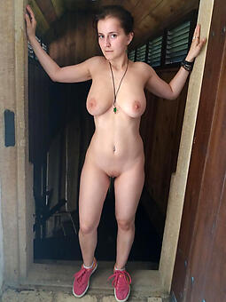 porn pictures be incumbent on mom only